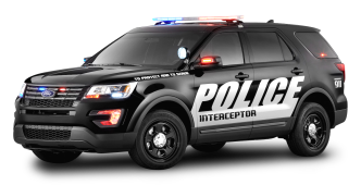 police_car_PNG14.png